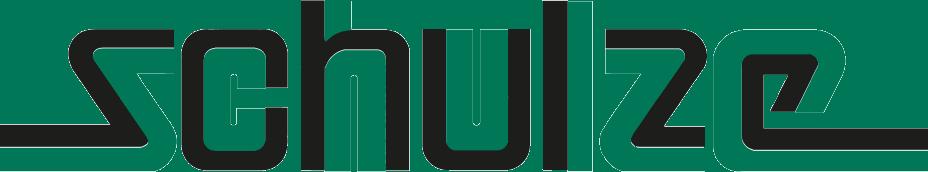 Harald Schulze GmbH